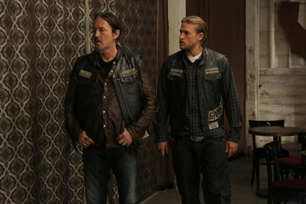 Sons of Anarchy Season 7 Episode 9 What a Piece of Work Is Man (10)
