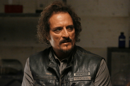 Sons of Anarchy Season 7 Episode 9 What a Piece of Work Is Man (9)