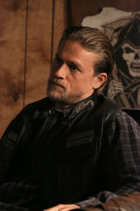Sons of Anarchy Season 7 Episode 9 What a Piece of Work Is Man (6)