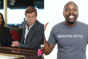 The Mentalist S7E1 Review 02