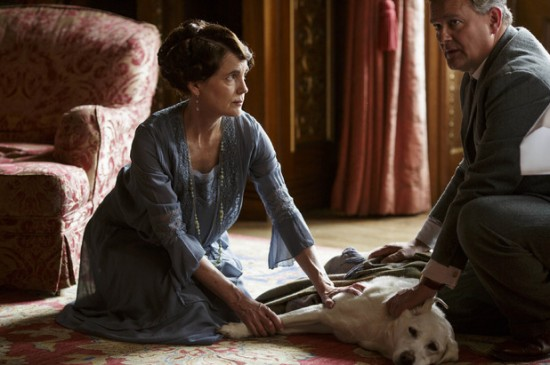 downton-abbey-507