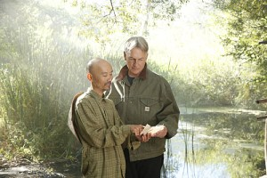 ncis 1207 The Searchers 06