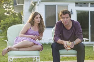 the affair 105 14