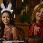 The Fosters Season 2 Episode 11 Christmas Past (8)
