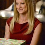 The Fosters Season 2 Episode 11 Christmas Past (5)