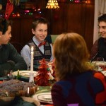 The Fosters Season 2 Episode 11 Christmas Past (3)