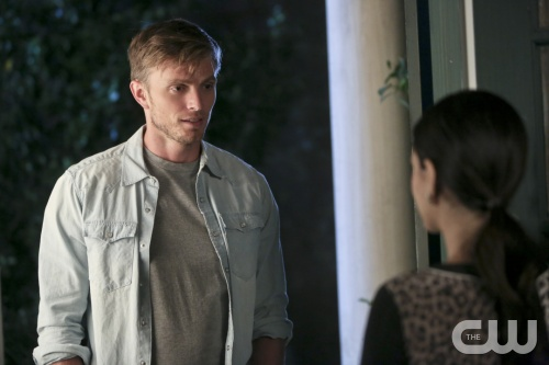 Hart Of Dixie Season 4 Premiere 2014 Kablang 02