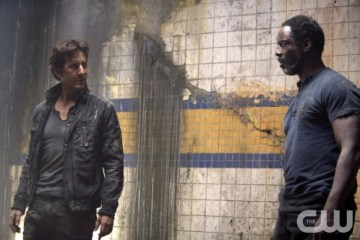 The 100 Season 2 Episode 6 Fog of War04