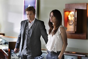 The Mentalist Season 7 Episode 4 Black Market 07