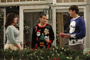 Two and a Half Men Season 12 Episode 8 Clockwise In Back Hole Until Tight 05