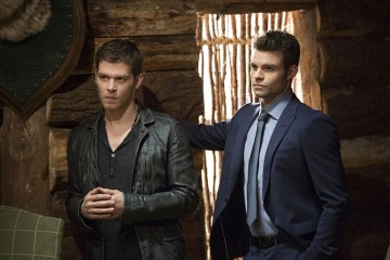 The Originals Brotherhood of the Damned Season 2 Episode 11 01