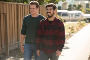 Looking for Truth Season 2 Episode 5 01