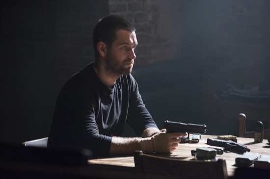 Banshee We All Pay Eventually Season 3 Episode 10 04