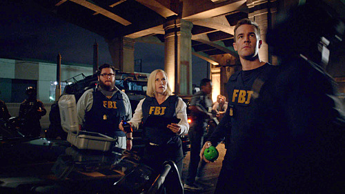 CSI Cyber Kidnapping 20 Episode 1 02