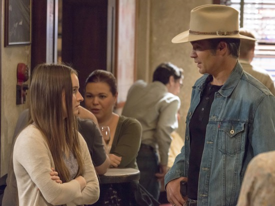 Justified Burned Season 6 Episode 9 06