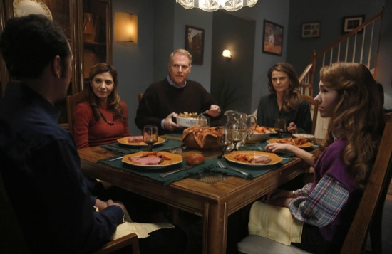 The Americans Born Again Season 3 Episode 6 08