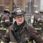 "Chicago Fire ""We Called Her Jellybean"" Season 3 Episode 21 (5)"