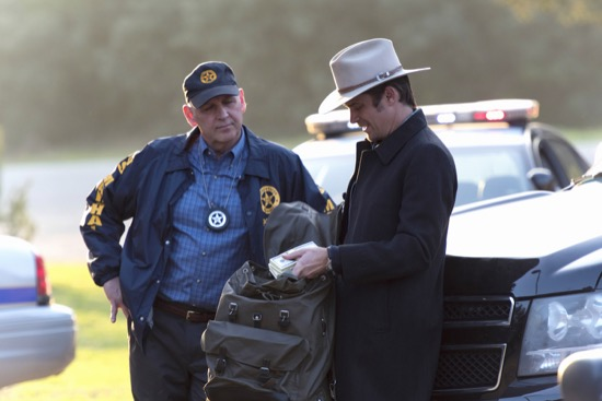 Justified The Promise Season 6 Episode 13 05