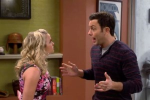 Young and Hungry Young Old Season 2 Episode 4 10