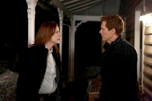 The Following Demons Season 3 Episode 11 (2)