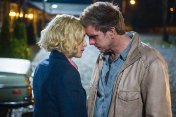 "Bates Motel ""Crazy"" Season 3 Episode 9 (3)"