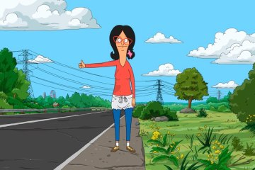 Bob's Burgers Eat Spray Linda Season 5 Episode 18 (4)