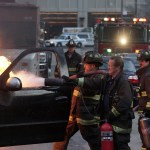 Chicago Fire Category 5 Season 3 Episode 22 (2)
