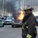 Chicago Fire Category 5 Season 3 Episode 22 (1)