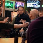 Chicago Fire Category 5 Season 3 Episode 22 (10)