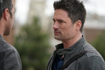 Chicago Fire Category 5 Season 3 Episode 22 (7)