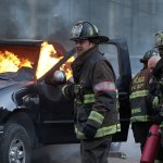 Chicago Fire Category 5 Season 3 Episode 22 (4)