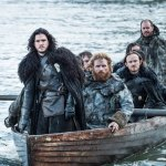 Game Of Thrones Hardhome Season 5 Episode 8 3