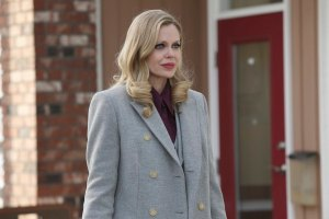 Once Upon a Time Mother Season 4 Episode 21 (6)