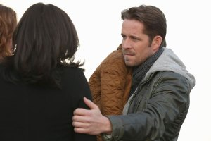 Once Upon a Time Mother Season 4 Episode 21 (4)