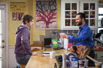 Silicon Valley White Hat Black Hat Season 2 Episode 8
