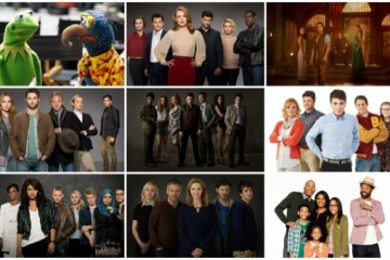 abc fall 2015 shows