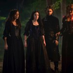 Salem Midnight Never Come Season 2 Episode 12 (5)