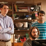 Silicon Valley Two Days of the Condor (1)
