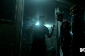 Teen Wolf S5E5 Review 9