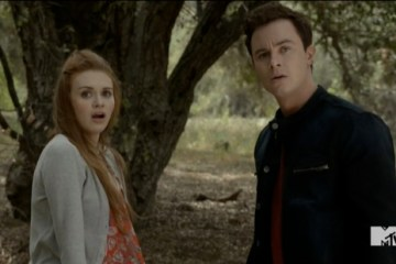 Teen Wolf S59 Review 13
