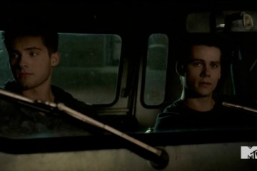 Teen Wolf S5E7 Review 13 copy