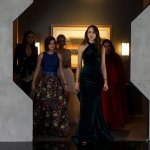 Pretty Little Liars Game Over, Charles Season 6 Episode 10 (4)