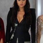Pretty Little Liars Game Over, Charles Season 6 Episode 10 (6)
