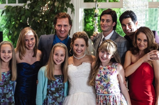The Unauthorized Full House Story First Look