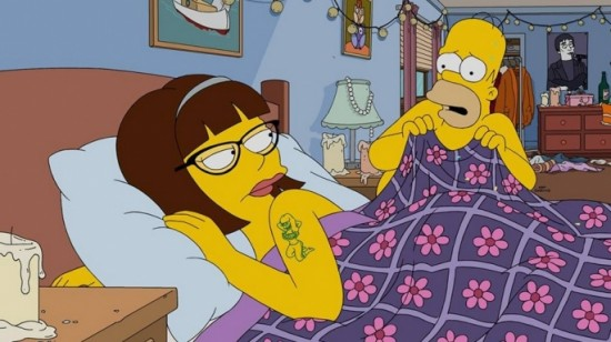 the-simpsons-season-27-episode-1-live-stream-where-to-watch-online-every-man-s-dream-spoilers
