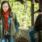 Jesse Stone: Lost In Paradise (4)