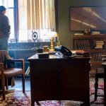 Jesse Stone: Lost In Paradise (1)