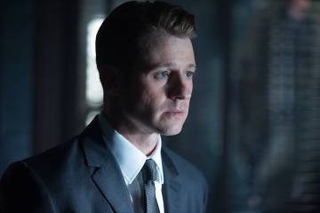 "Gotham ""By Fire"" Season 2 Episode 6 (1)"