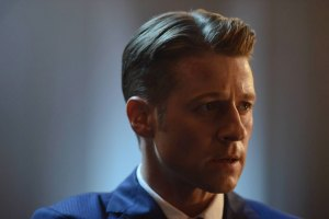 Gotham The Last Laugh Season 2 Episode 3 (2)