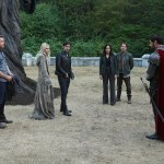 Once Upon a Time The Price Season 5 Episode 2 (3)